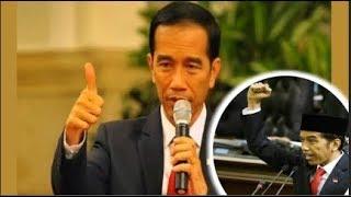 Video Tidak Takut Dengan Resiko,, Inilah Tiga Menteri 'Pemberani' di Kabinet Jokowi MP3, 3GP, MP4, WEBM, AVI, FLV Juni 2018