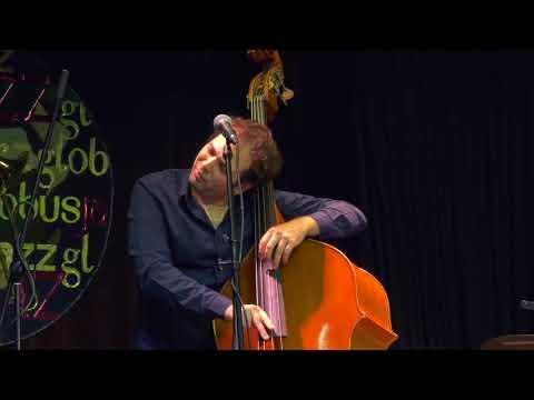 耶路撒冷節日爵士樂Globus-2017。 以色列 - 日本爵士樂! 生活
