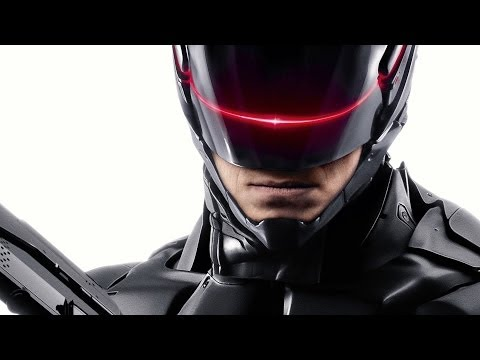 10 Awesome Facts About RoboCop