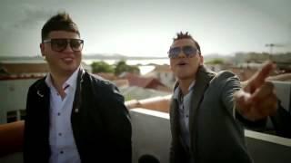 Flex Nigga Ft Farruko Alegras Mi Vida 2013 HD Official
