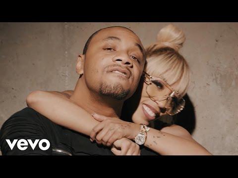 DJ E-Feezy Ft. K. Michelle, Rick Ross & Fabolous   - Got Me Crazy (No Better Love)