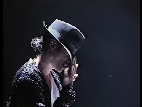 Michael Jackson (HQ) - Billie Jean (Introducing The Moonwalk) 1983 - Michael Jackson