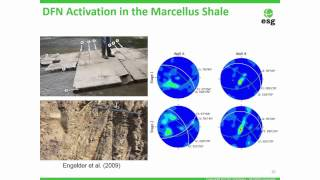 KEGS: Passive seismic monitoring of hydraulic fracture stimulations - what have we learned?