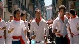 Nonton All Full Shayari (Poetry) - Zindagi na milegi dobara - HD.mp4 Film Subtitle Indonesia Streaming Movie Download