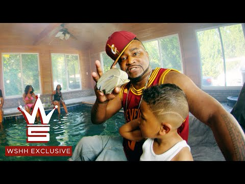 "New Video: Shawty Lo- ""Put Some Respek On It"