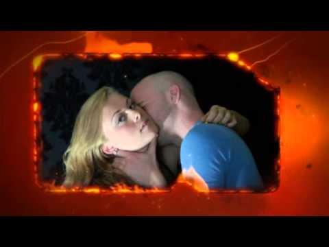 Soul Surrender Book Trailer - Paranormal Erotic Romance