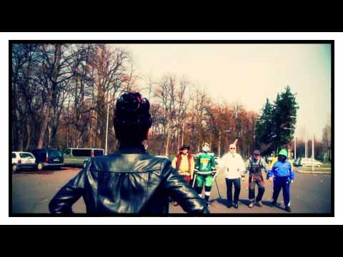 Leniwiec - Piosenka dla zapowietrzonego