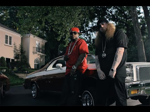 Фото Rittz Feat. Twista - Bounce