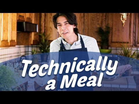 Learn to Cook Leftovers Like a Pro on Technically a