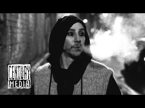 BACKYARD BABIES - 44 Undead
