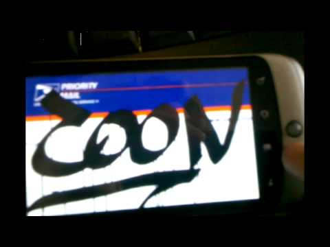 Video of Blackbook | Graffiti King