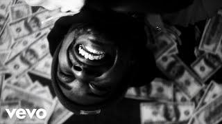 Danny Brown - Lost