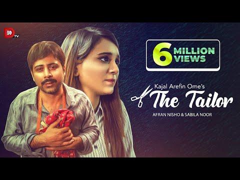 Download The Tailor   Afran Nishu   Sabila Nur   Polash   Kajal Arefin Ome   Eid Drama hd file 3gp hd mp4 download videos