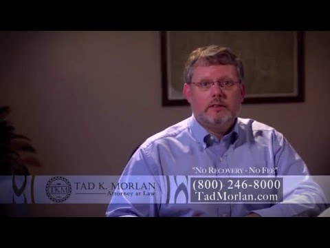 Personal Injury Attorney Springfield MO