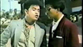 Khmer Movie - MUOY SAPADA NEI APBESAKGAKGAM KMOUCHJ