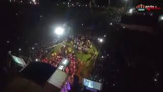 Kaisar RD-RELA-Puji Maharani Bp4-Geram Comunity Kajen Pekalongan
