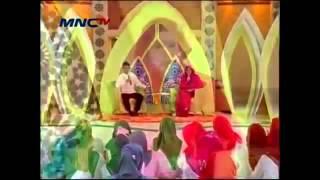 Video Ceramah Agama Full Lucu Ustad Wijayanto - Jodohku Maunya Sih Dirimu MP3, 3GP, MP4, WEBM, AVI, FLV Juli 2019