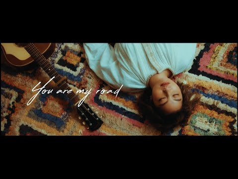 【Music Video】Rihwa「You Are My Road」 видео