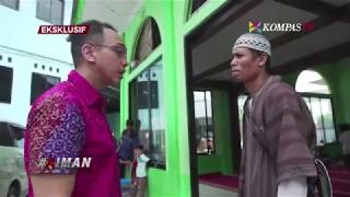 Video Jejak Bocah ISIS di Kaki Gunung Salak - AIMAN (Bag. 2) MP3, 3GP, MP4, WEBM, AVI, FLV Mei 2019