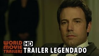 Garota Exemplar - Trailer Legendado (2014) HD