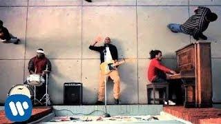 Video B.o.B - Don't Let Me Fall (Official Video) MP3, 3GP, MP4, WEBM, AVI, FLV Februari 2019