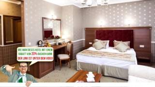Volzhskiy Russia  city pictures gallery : Alex Residence Hotel, Volzhskiy, Russia
