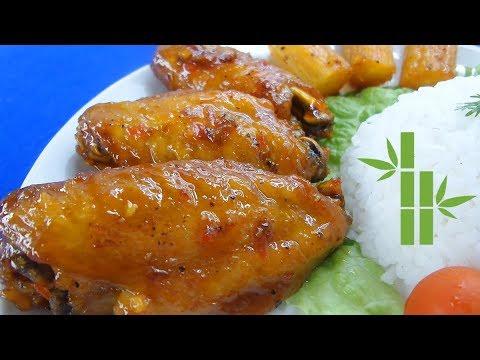 Cách nấu LẨU CHAY KIỂU THÁI chua chua cay cay siêu ngon - Món Ăn Ngon - Thời lượng: 10 phút.