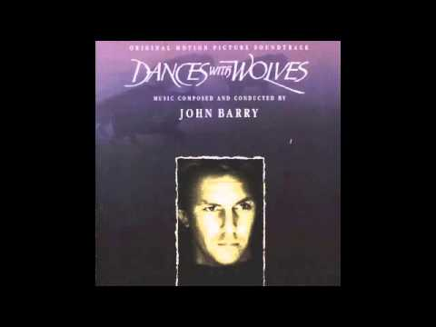 Tekst piosenki John Barry - The Loss of the Journal and the Return to Winter Camp po polsku