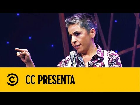 Hay Un Odio Que Nos Une   Kikis   CC Presenta   Comedy Central LA