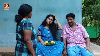 Video Aliyan vs Aliyan   Comedy Serial   Amrita TV   Ep : 274   മൗനവൃതം MP3, 3GP, MP4, WEBM, AVI, FLV Juni 2018