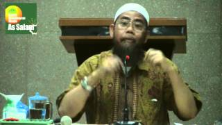Video Dimanakah Allah ? oleh Ustad Zainal Abidin Syamsudin Lc MP3, 3GP, MP4, WEBM, AVI, FLV Agustus 2017