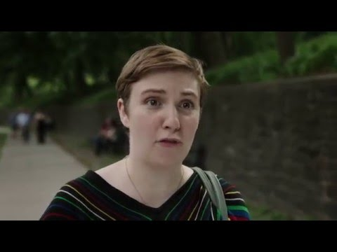 Girls Season 5: Inside the Episode #7 (HBO)