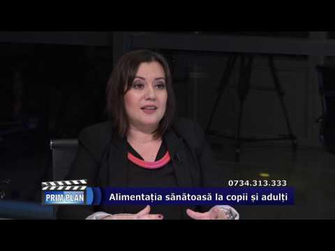 Emisiunea Prim-Plan – 19 octombrie 2016