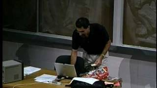 Lecture 1 | Programming Methodology (Stanford)