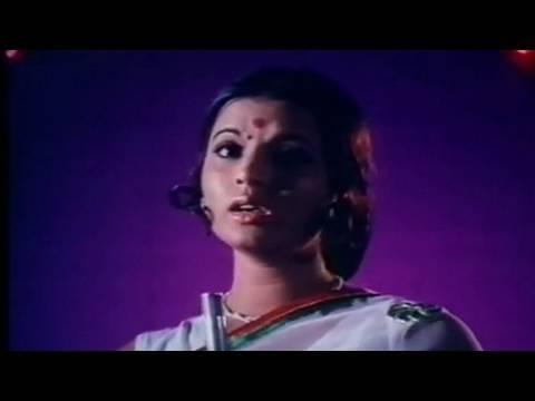 Yeh Raatein Nayi Purani - Lata Mangeshkar, Lakshmi, Julie Song