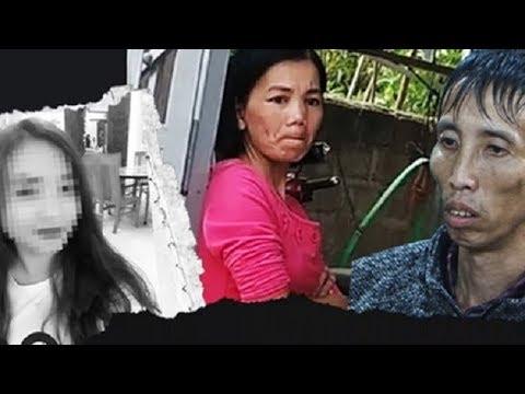 """Mẹ nữ sinh giao gà ở Điện Biên :""""Tôi căm thù vợ Công gấp nghìn lần những kẻ khác"""" - Thời lượng: 14 phút."""