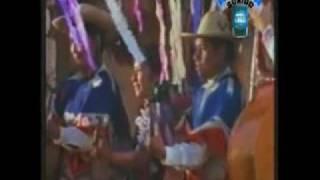 video y letra de Cancion 187 por Juan Gabriel