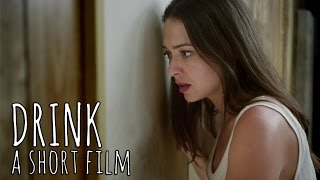 Download Video DRINK - a short film MP3 3GP MP4
