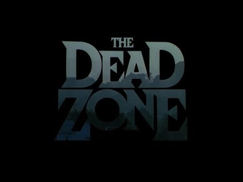 The Dead Zone (1983) Movie Review #Cronenberg #StephenKing #TheDeadZone