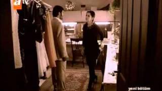ramiz karaeski gençliği - bölüm 55-2.avi
