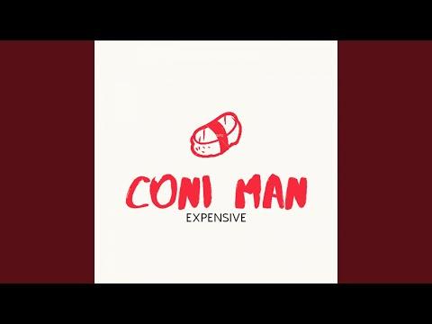Coni Man