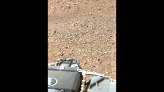 Curiosity Live Wallpaper Pro YouTube video