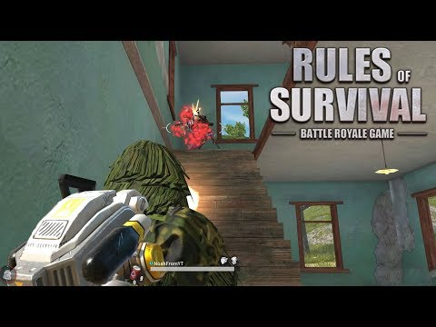 Download After 2 Months... (Rules of Survival: Battle Royale) HD Mp4 3GP Video and MP3