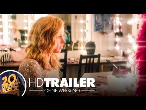 Unter Deutschen Betten | Trailer 2