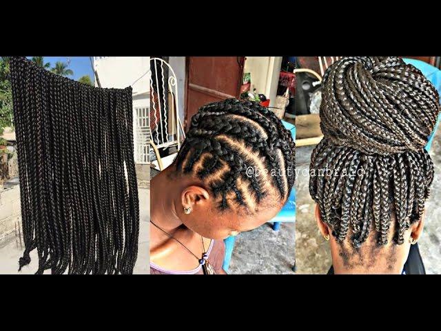 108-pre-braided-box-braids