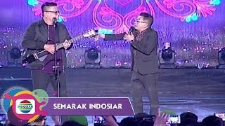 Video MASUK PAK JARWO!! Adu tebak tebakan ABDEL & JARWO bikin geer I Semarak Indosiar Surabaya MP3, 3GP, MP4, WEBM, AVI, FLV November 2018