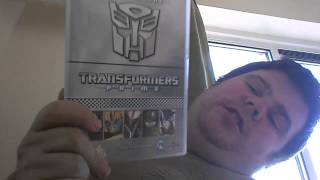 Nonton transformers prime dvd box set review from asda Film Subtitle Indonesia Streaming Movie Download
