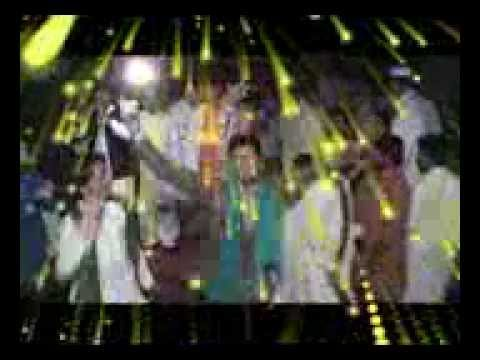 Video Adnan irshad gujjar wedding dance gujar khan 2 download in MP3, 3GP, MP4, WEBM, AVI, FLV January 2017