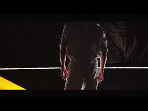 SCHAUSPIEL FRANKFURT: »Verbrennungen« von Wajdi Mouawad / Regie: Daria Bukvić