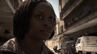 Papito Project Más que Cultura se une a la celebración del Día Internacional de la Paz apoyando la presentación en rueda de prensa del documental VOCES ...